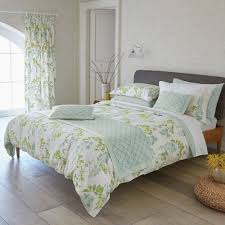 Sanderson Duvet Covers And Curtains Sanderson Bedding Glasswells Suffolk Glasswells