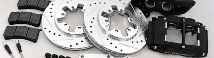 dodge ram 1500 brake pads dodge ram performance brake kits rotors calipers pads