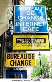 bureau de change rue vivienne gallery of rue vivienne change inspirational bureau de change rue
