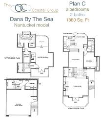 dana by the sea real estate homes for sale recent sales and
