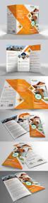 16 best trifold images on pinterest brochures tri fold brochure