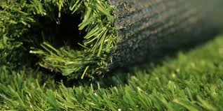 astro turf how astroturf the original fake grass became an nfl darling adweek