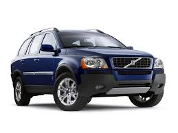 volvo v70 3 2 2008 auto images and specification