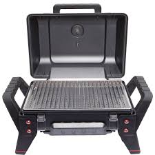 Char Broil Patio Bistro Gas Grill Review by Grill 2 Go X200 Char Broil 12401734 Gas Grills Camping World