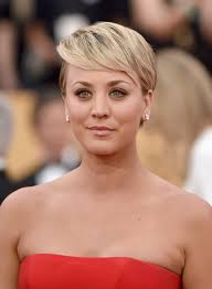 harry berry hairstyle best halle berry short hairstyles 38 best short pixie cut