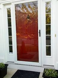 exterior house paint ideas my hubby really wants a red door for