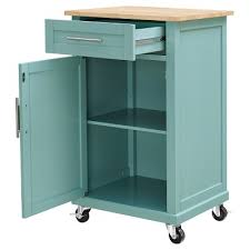 portable kitchen island target kitchen carts islands target