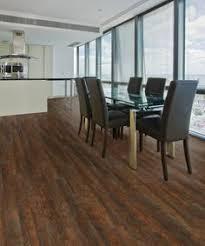 luxury vinyl wood flooring gray search kitchen