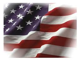 American Flag Powerpoint Background American Flag Background Images 13869