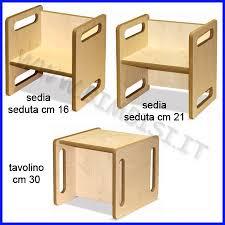 tavolo sedia bimbi bimbi si arredamento tavoli e sedie per bambini 106 10855