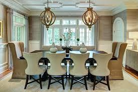 tudor home interior tudor homes interior design dining room interior design tudor home