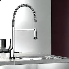 mitigeur evier cuisine grohe robinetterie cuisine grohe grohe evier cuisine robinets acvier de