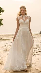 new wedding dresses new wedding dresses from bhldn whispers echoes dress for the