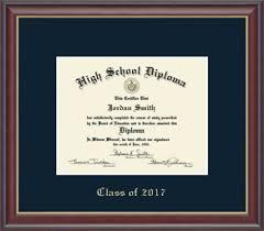 14x17 diploma frame design your frame custom document frames diploma frames varsity