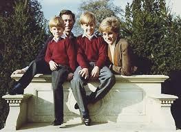 royal family wax figures stun in sweaters 11