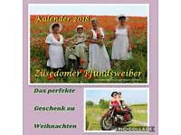 Kalender 2018 Mv Kalender 2018 In Mecklenburg Vorpommern Neubrandenburg