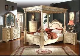 modern furniture bedroom sets bedroom set clearance nobintax info