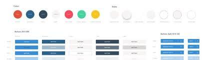 sketchapp organise symbols layers u2026 u2013 sketch app rocks