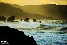 photo collection surfing desktop wallpaper 12