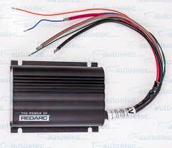 redarc 1240 wiring diagram efcaviation com