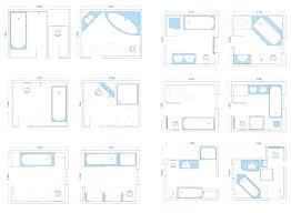 master bathroom layout ideas master bathroom layout ideas manificent realfoodchallenge me