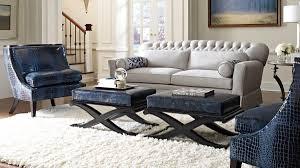 taylor king sofas stunning as sofa tables for sofa set