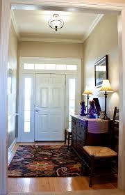 bm living room paint colors gorgeous home design