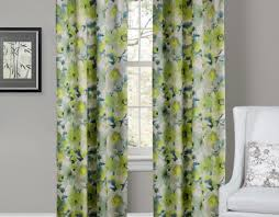 endearing drapes tags net window curtains thick curtains