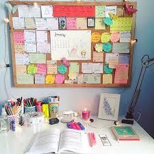 College Desk Organization by Best 20 Desk Organization Ideas On Pinterest Desk Ideas Desk