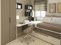 Bedroom Cabinet Designs by Bedroom Furniture Impressive Bedroom Cabinets For Small Rooms