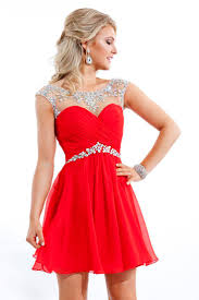 short red prom dresses under 100 dress ty