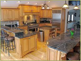 Island Kitchen Tables Granite Kitchen Table Best 25 Granite Dining Table Ideas On