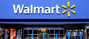 100 wal mart open thanksgiving get walmart hours driving
