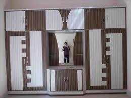 cupboard designs for bedrooms indian homes the images collection of grey wardrobe model design bedroom models