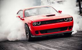 dodge challenger srt hellcat price in south africa the best