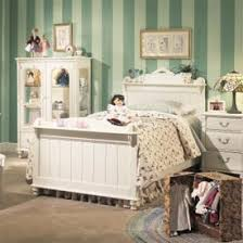 stanley bedroom furniture children s caroline bedroom collection