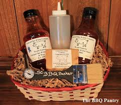 Gourmet Gift Baskets Coupon Bring On The Summer With The Grillmaster Bbq Gift Basket Perfect