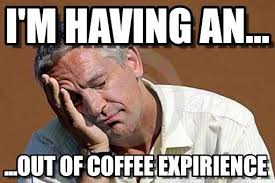 Memes For Lovers - 20 funny memes for coffee lovers word porn quotes love quotes