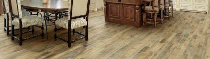 excalibur hardwood floors llc mesa az us 85210