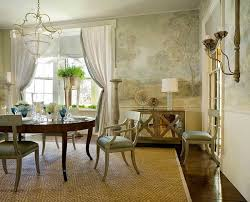 dining room murals 13 top risks of dining room wall small home ideas