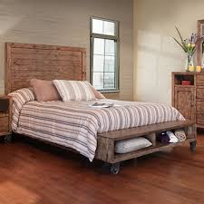 international furniture direct beds at troy brand furniture