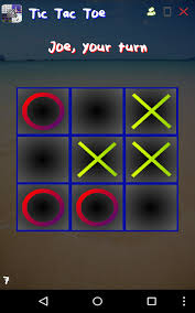 2 player android 2 player collection android apps on play