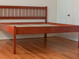 King Bed Frame For Sale Bed Frame King Size Canopy Bed Frame Ideas All Canada For Sale