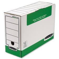 boite de rangement papier bureau boite de rangement pour bureau boites de rangement