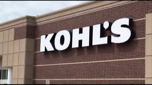 kohls 30 coupon code in store home
