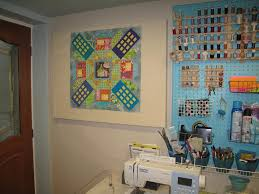 5 best sewing room design ideas 5 house design ideas