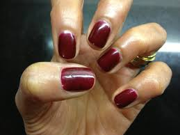 opi gelcolor bastille my heart chitra u0027s things