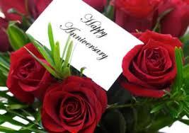 Happy Anniversary Wedding Wishes Wedding Anniversary Wishes Imagexxl