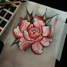 best 25 japanese flower tattoo ideas on pinterest japanese