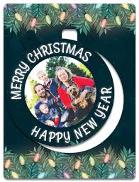 ornament cards archives photopog